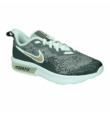 Nike Cd8523 air max sequent 4 ep (g cd8523-100 wit