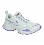 Nike Wmns air heights ci0603-100 wit