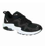 Nike Wmns air max graviton at4404-001 zwart