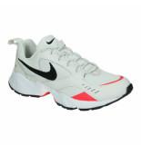 Nike Air heights at4522-001 zwart