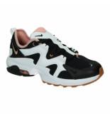 Nike Wmns air max graviton at4404-004 zwart