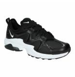Nike Air max graviton lea cd4151-002 zwart
