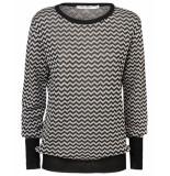 Summum Sweatshirt 7s5462-7731