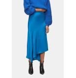 Anine Bing Rok a-04-4050-400 blauw