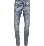 G-Star Revend skinny -32 denim
