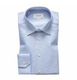 Eton Slim fit shirt