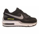 Nike Sneakers air max wright kids zwart