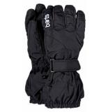 Barts Tec gloves 012341
