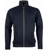 Baileys Vest 922290 blauw