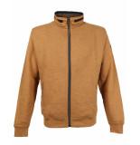 Baileys Vest 922290 bruin