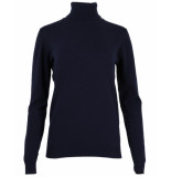 In Shape Pullover 190330003j blauw
