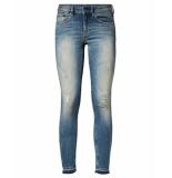 G-Star Jeans d15943-8968-a936 blauw