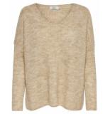 Only Vest 15162620 onlhanna beige