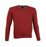Baileys Pullover 928162 rood