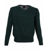 Baileys Pullover 928162 groen