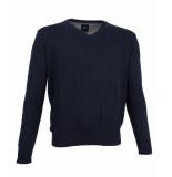 Baileys Pullover 928162 blauw