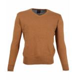 Baileys Pullover 928162 bruin
