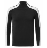 Yclo Pullover cevic