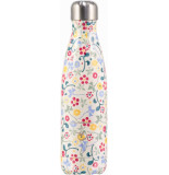 Chilly Bottle spring floral
