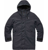 G-Star Arctic expedition jkt blauw