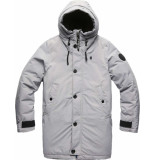 G-Star Arctic expedition jkt grijs