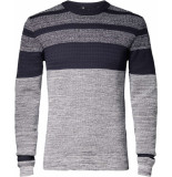 G-Star Charly r knit blauw