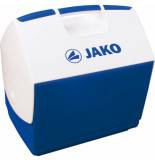 Jako Koelbox 150-09 blauw