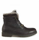 Panama Jack Boots panama 03 aviator igloo c6 napa grass marron brown bruin