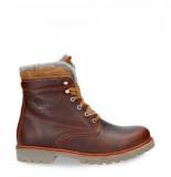 Panama Jack Boots men panama 03 aviator igloo c12 napa grass cuero bark bruin