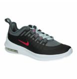 Nike Air max axis (gs) ah5226-001 zwart