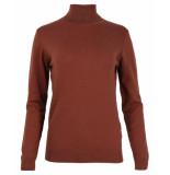 In Shape Pullover 190330003f bruin