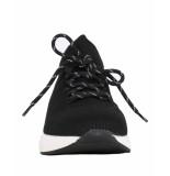La Strada Sneakers 1901762 zwart