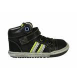 Shoesme Ef8w028 zwart
