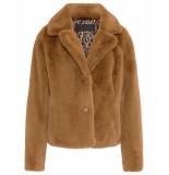 Goosecraft Coat 101931025 gallery118 bruin