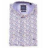 Baileys Overhemd 927650 bruin