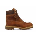 Timberland Premium 6 boot 27094 bruin