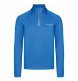 Dare2b Athletic stretch skipully ricochet iii blauw