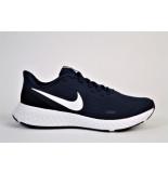 Nike Sneaker revolution d.blauw