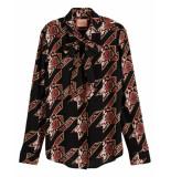 Maison Scotch T-shirt 152477