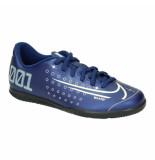 Nike Jr vapor 13 club mds ic cj1174-401