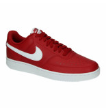 Nike Court vision lo cd5463-600 rood