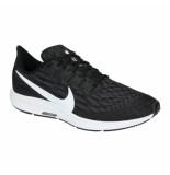Nike Air zoom pegasus 36 aq2203-002 zwart