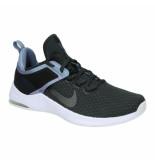 Nike Wmns air max bella tr 2 aq7492-006
