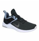 Nike Wmns air max bella tr 2 aq7492-006 zwart