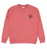 Cheaque avocadeau roze