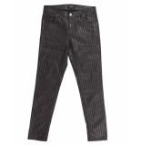 Angels Jeans Jeans 8401200 zwart