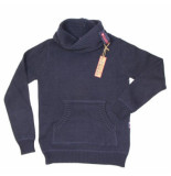 Boys in Control 511 navy pullover