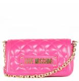 Love Moschino Bag roze