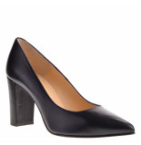 Taft Footwear Dames pumps zwart