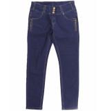 Adia + Jeans 794-136 jeans rome